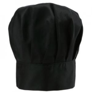 Cotton Chef Cooking Hat  – (20 pcs)