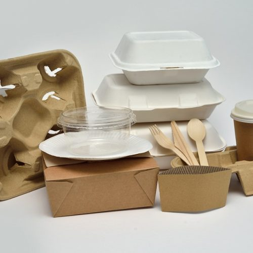 ECO-Takeout-Container